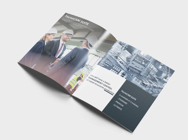 Autodesk reseller - Steel&Graphics